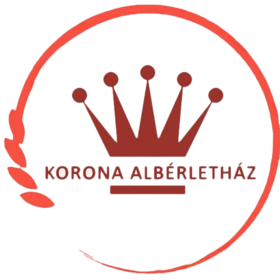 Korona Albérletház